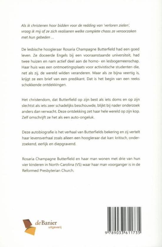 Bolcom Een Onwaarschijnlijke Bekering Rosaria Champagne
