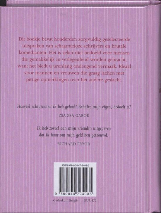 Citaten Geld Geldt : Bol.com 101 ondeugende citaten aubreu malone 9789044724035 boeken