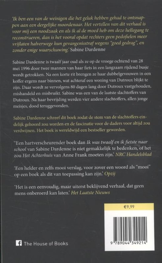 Tachtig Dagen Geel Ebook Download irreplaceable gigolo system32 mauvais wordpad poilus