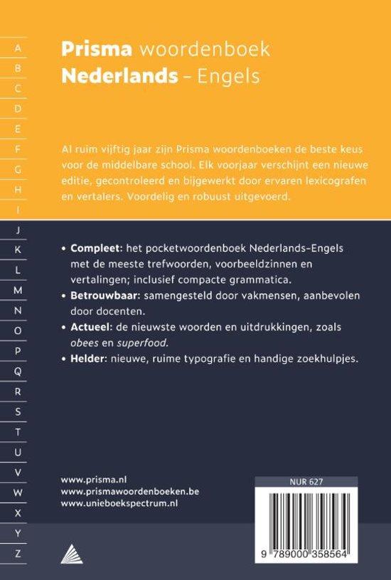 nederlands woordenboek downloaden gratis