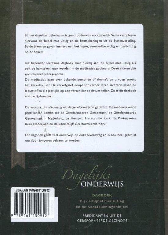 Citaten Met Uitleg : Boekwinkeltjes diverse auteurs liefde gedichten citaten en