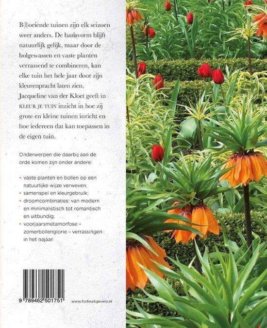Mooie combinatie siergras en lavendel thuis tuin t for Tuinontwerp boek