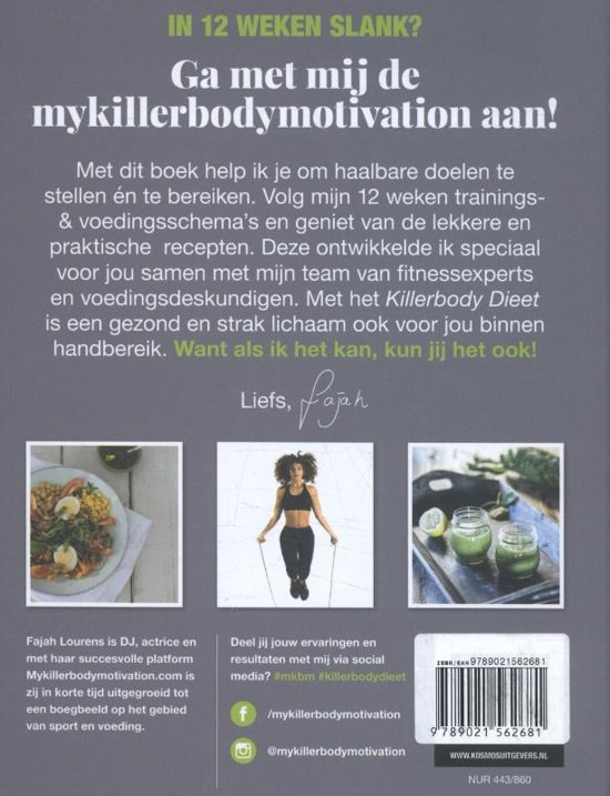 geheim van slanke mensen epub to pdf
