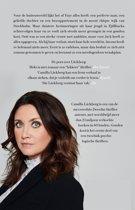 Gouden kooi - Camilla Läckberg