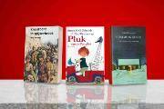 Top 10 mooiste kinderboeken
