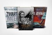 Top 10 boeken van Moon