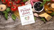 Heb jij al gehoord over het Pioppi dieet?