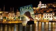 Ibiza, de erfenis zorgt ervoor dat je niemand meer vertrouwt op het zonnige Ibiza