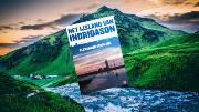 """Het IJsland van Indriõason: """"Ieder verhaal speelt zich af in een belangrijk historisch tijdvak van IJsland"""""""