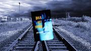 """Over het spoor: """"Geloofwaardige thriller die hard binnenkomt."""""""