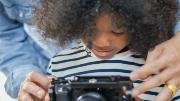De mooiste familiefoto's maak je met deze camera's