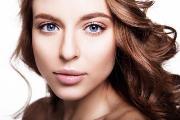 Welke nude lipstick past bij een lichte, getinte of donkere huidskleur?