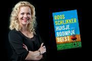 "Roos Schlikker: ""Nederland is gebouwd op Ambi-Pur en Febreze"""