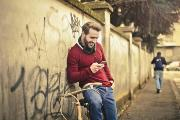 Vijf voordelige telefoons zonder abonnement (en BKR!)