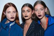 3 simpele make-up looks voor lente 2017 in 1 minuut