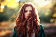 Je haar rood verven? Lees eerst dit blog