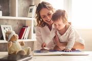 Top 10 kinderboeken voor kinderen van 0-2