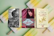 Top 10 zomerboeken over Marokko