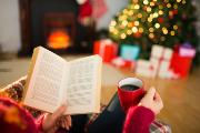 Read before Christmas: boeken om met kerst cadeau te geven (of te krijgen)