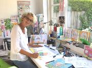 """Pauline Oud: """"Ik kan me een leven zonder die ideeën natuurlijk niet voorstellen."""""""