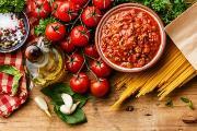 Haal de Italiaanse keuken in huis met deze recepten en keukenspullen