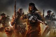 4 redenen om Call of Duty: Black Ops 4 als de wiedeweerga te kopen!