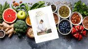 Top 3 favoriete kookboeken Estée Strooker