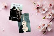 Top 10 boeken met mooie, dappere boeken voor Moederdag