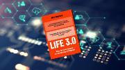 """Life 3.0: """"Uiteindelijk hebben computers de mens niet meer nodig"""""""