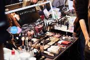 Creëer jouw New York Fashion Week look met de make-up van Maybelline New York