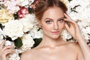 Keep the glow: zo behoud je een stralende huid