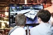 Nieuw schooljaar, nieuwe gaming monitor: 6 onmisbare tips