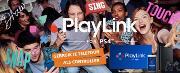 Playlink: dé gezelligheidsgames voor een avondje met vrienden en familie