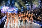 5 tips voor een summer body, om (misschien wel) net zo strak te worden als de angels van Victoria's Secret