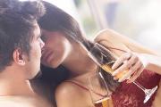 Durex zorgt voor extra plezier tijdens de feestdagen