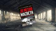 """Macbeth: """"Shakespeare in een nieuw jasje."""""""