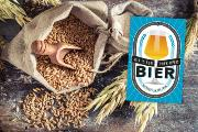 """Raymond van der Laan: """"Al het bier is speciaal, ook pils."""""""