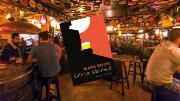 """Café De Waarheid: """"Het is geen klassieke drinkersroman."""""""