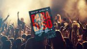 """Paradiso 50 jaar: """"Een geweldig eerbetoon aan een geweldige concertzaal!"""""""