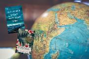 Op reis met: historische romans