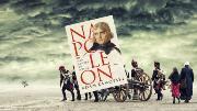 """Napoleon, De man achter de mythe: """"Een heel gewone man"""""""