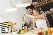 Zeven onmisbare keukenapparaten die jouw keuken een ster geven