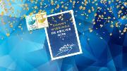 De heilige Rita: Winnaar BookSpot Literatuur- en Lezersprijs 2018