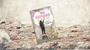 Recensie over het nieuwste boek van Whitney Gardner: Ongehoorzaam