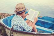 Top 10 kinderboeken voor kinderen van 8-10