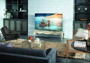 TV-kijken als nooit tevoren: de nieuwe Samsung Premium UHD TV's maken het mogelijk!