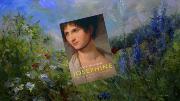 """Joséphine: """"Hij was sjofel, vies en lomp – zij beminnelijk, gastvrij en gracieus."""""""