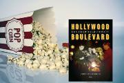 Hollywood Boulevard: Wanneer word je vergeten door het grote publiek?