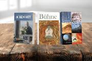 Top 10 boeken van Anneke
