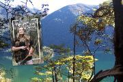 'Mijn leven in de wildernis'